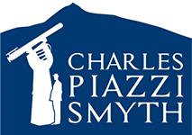 Charles Piazzi Smyth Logo